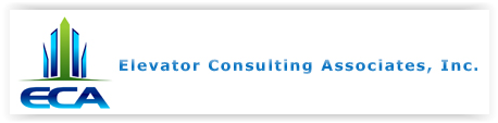 Elevator Consulting Associates